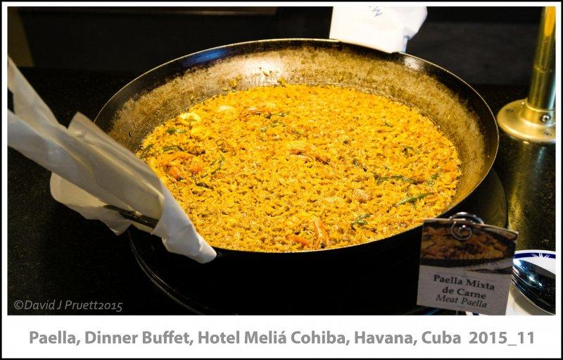 432_Cuba_Halleck_Trip2015_11-Edit.jpg
