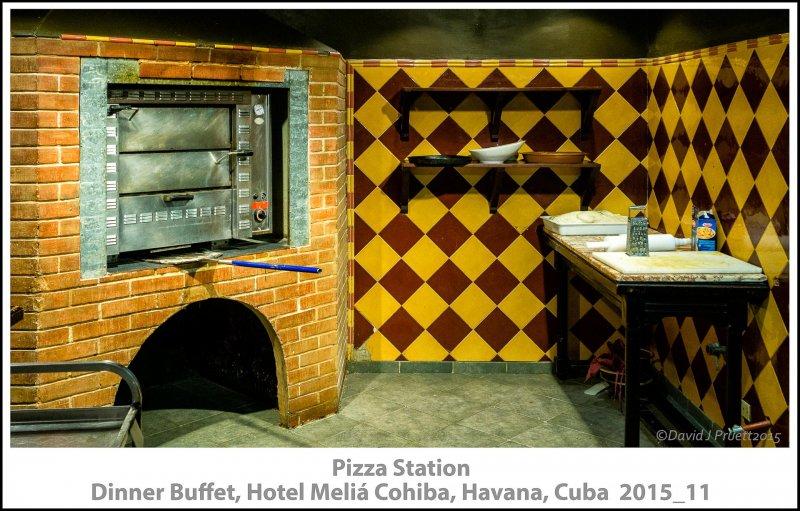 446_Cuba_Halleck_Trip2015_11-Edit.jpg