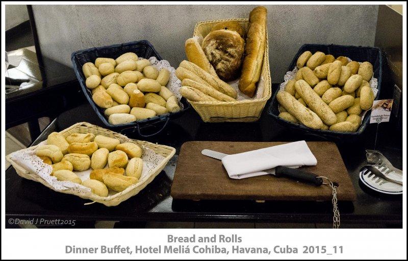 447_Cuba_Halleck_Trip2015_11-Edit.jpg
