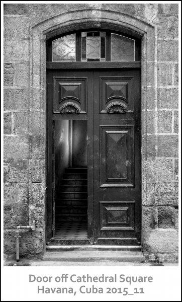 633_HavanaCuba2015_11-Edit-Edit.jpg