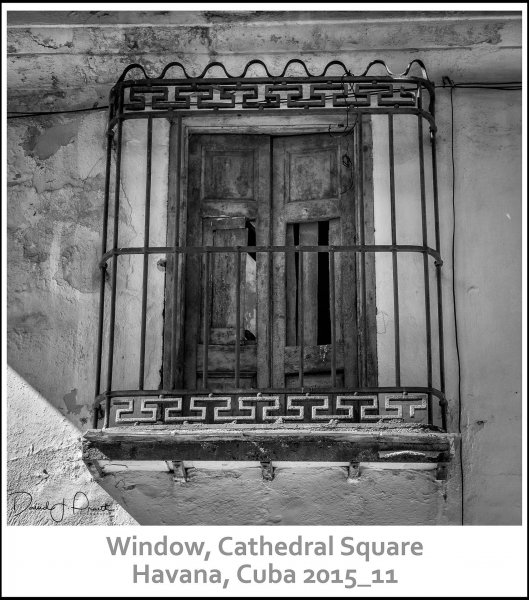 636_HavanaCuba2015_11-Edit-2-Edit.jpg