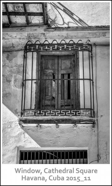 636_HavanaCuba2015_11-Edit-Edit.jpg