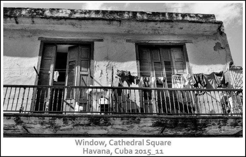 637_HavanaCuba2015_11-Edit-Edit.jpg