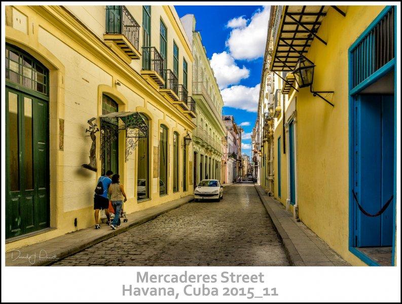 675_HavanaCuba2015_11-Edit-Edit.jpg