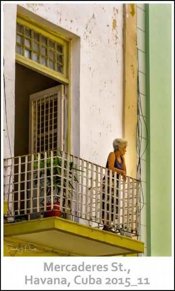 686_HavanaCuba2015_11-Edit-Edit.jpg
