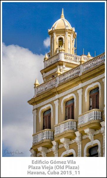 719_HavanaCuba2015_11-Edit-Edit.jpg