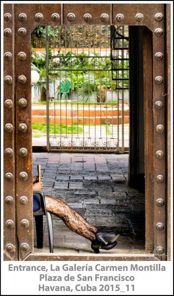 764_HavanaCuba2015_11-Edit-Edit.jpg