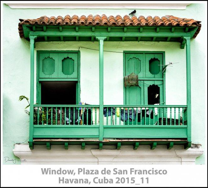 779_HavanaCuba2015_11-Edit-Edit.jpg