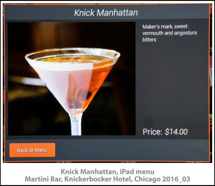 005_Knickerbocker_Martini_Bar_Chicago2016_03-Edit.jpg