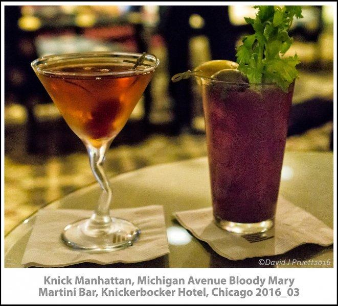 009_Knickerbocker_Martini_Bar_Chicago2016_03-Edit.jpg