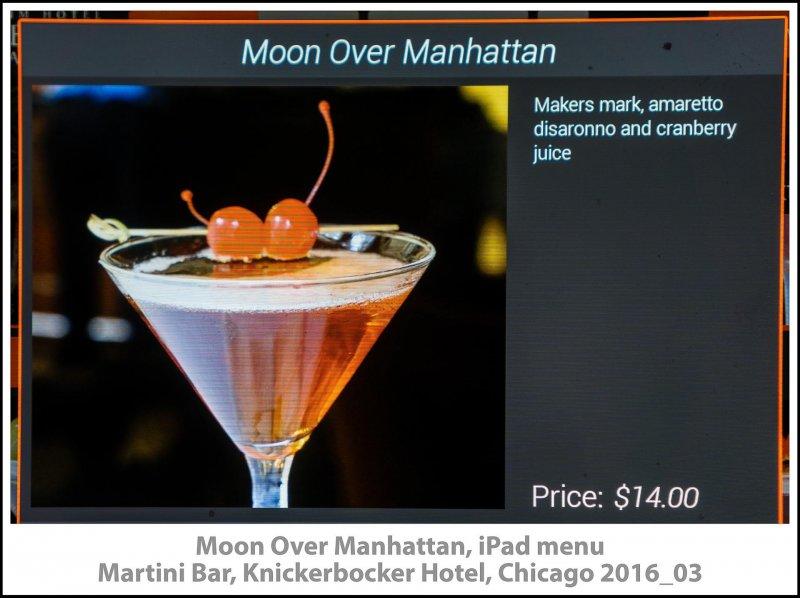016_Knickerbocker_Martini_Bar_Chicago2016_03-Edit.jpg