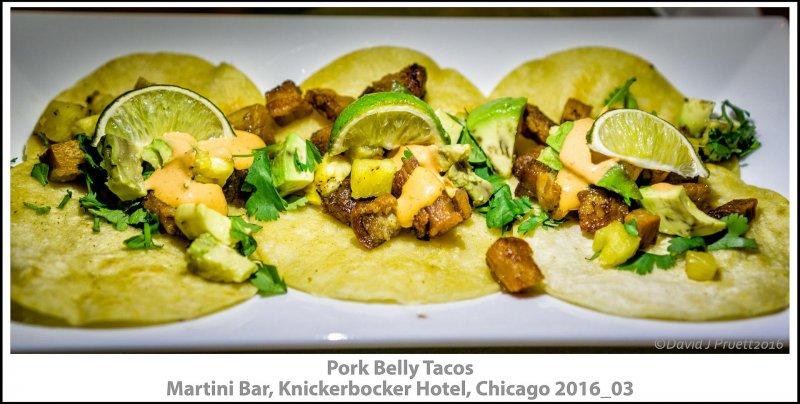 019_Knickerbocker_Martini_Bar_Chicago2016_03-Edit.jpg