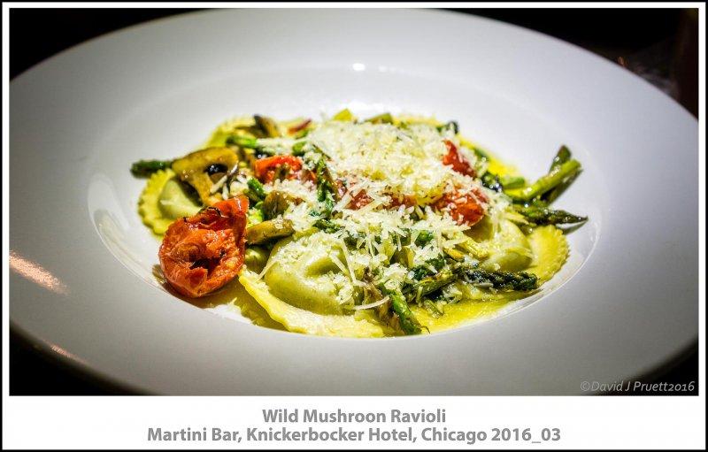 022_Knickerbocker_Martini_Bar_Chicago2016_03-Edit.jpg