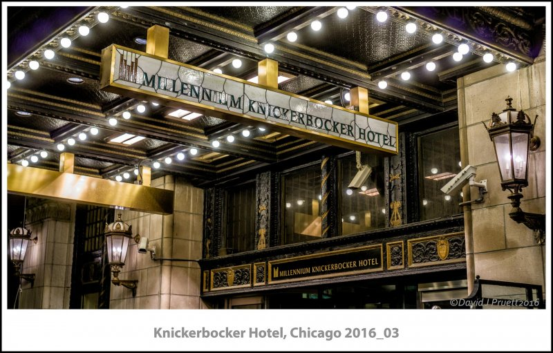 031_Knickerbocker_Martini_Bar_Chicago2016_03-Edit.jpg
