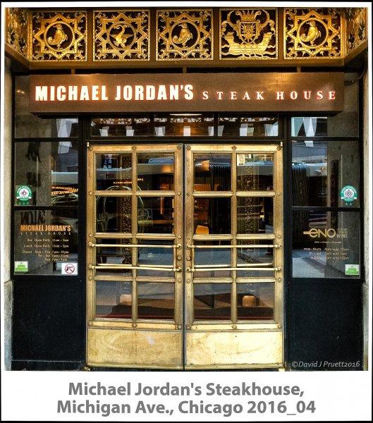 001_Michael_Jordan_s2016_04-Edit.jpg