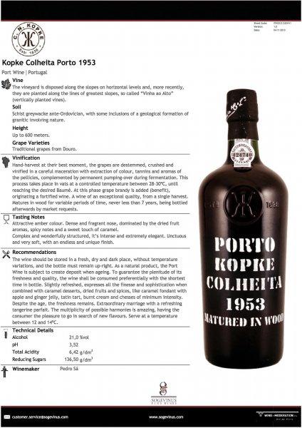Kopke-Colheita-Porto-1953ENV1.jpg