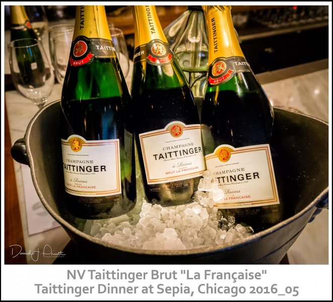 001_Taittinger_DinnerSepia2016_05-Edit.jpg