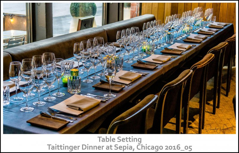 002_Taittinger_DinnerSepia2016_05-Edit.jpg
