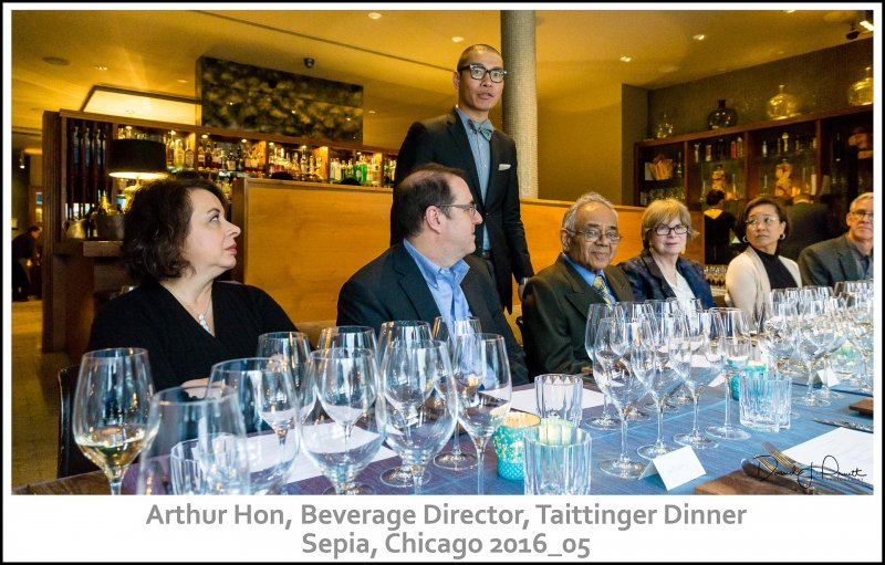 005_Taittinger_DinnerSepia2016_05-Edit.jpg
