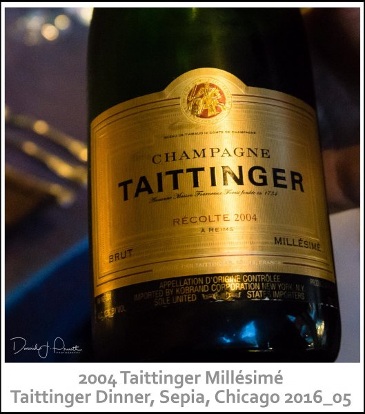 012_Taittinger_DinnerSepia2016_05-Edit.jpg