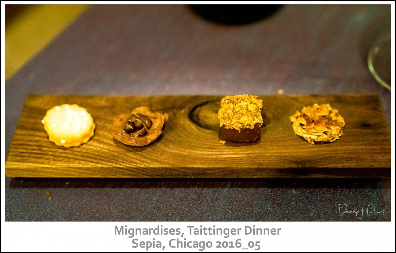 025_Taittinger_DinnerSepia2016_05-Edit.jpg