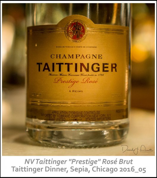 034_Taittinger_DinnerSepia2016_05-Edit.jpg