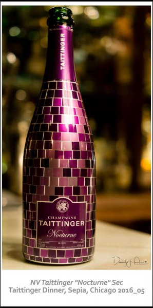 039_Taittinger_DinnerSepia2016_05-Edit.jpg