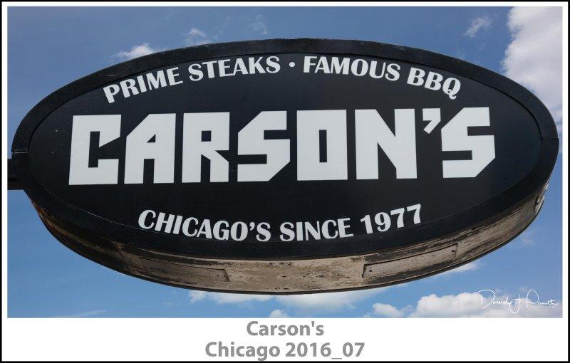 001_Carson_sChicago2016_07-Edit.jpg