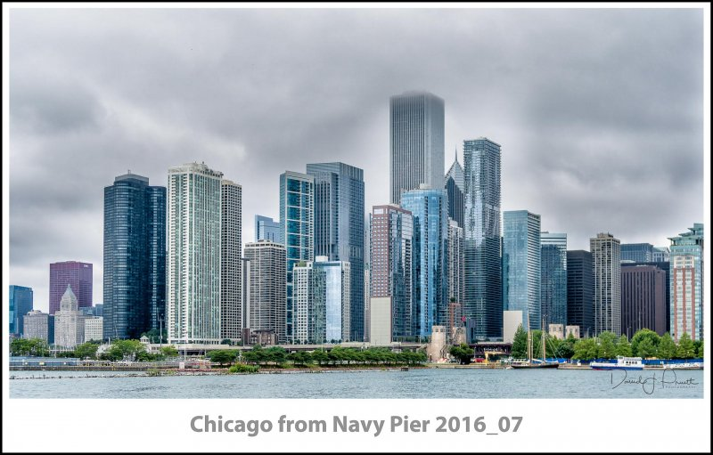 005_Tall_ShipsNavy_Pier2016_07-Edit-Edit.jpg
