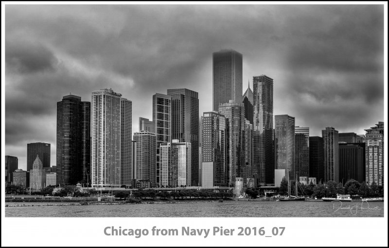 005_Tall_ShipsNavy_Pier2016_07-Edit.jpg