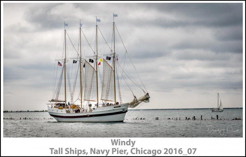 006b_Tall_ShipsNavy_Pier2016_07-Edit-Edit.jpg