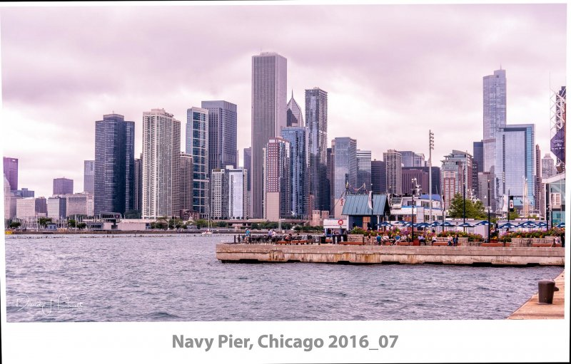 025_Tall_ShipsNavy_Pier2016_07-Edit-Edit.jpg