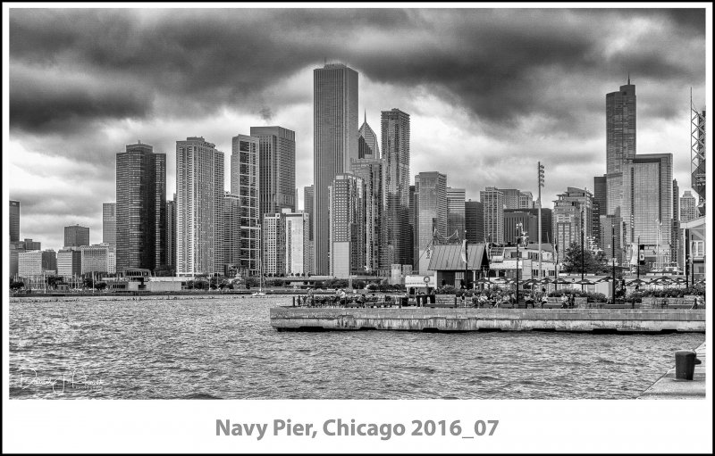 025_Tall_ShipsNavy_Pier2016_07-Edit.jpg