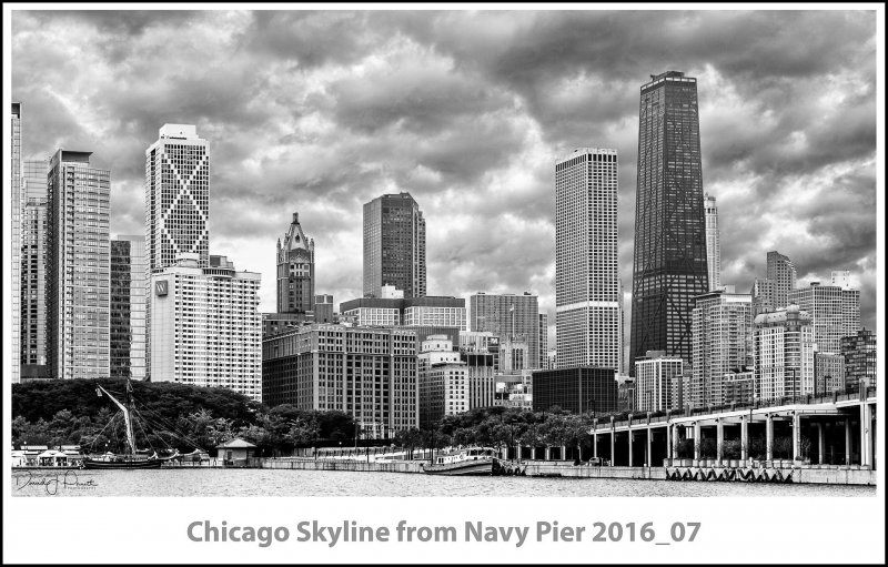 073_Tall_ShipsNavy_Pier2016_07-Edit.jpg