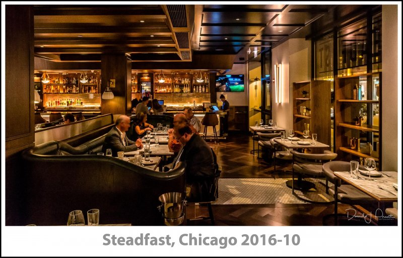 004_SteadfastChicago2016_10-Edit.jpg