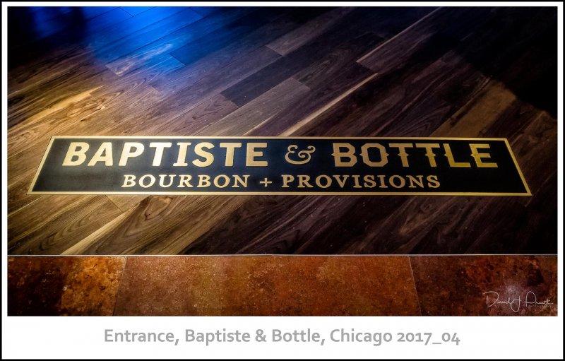 001_Baptiste_BottleChicago2017_04-Edit.jpg