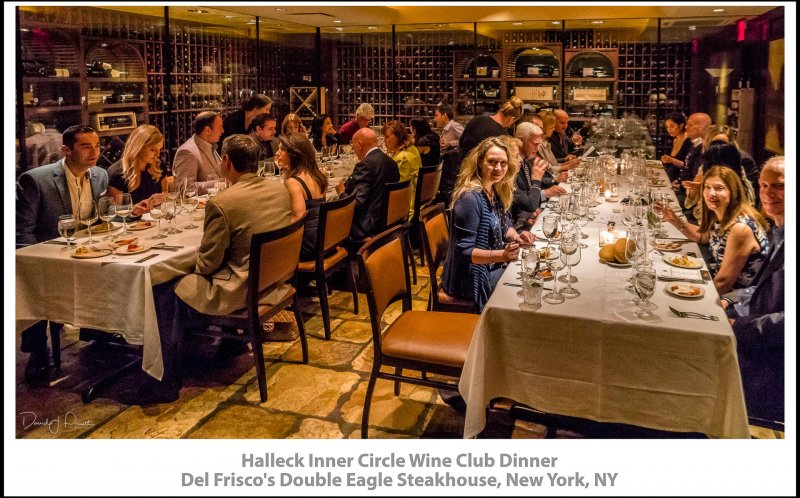 011_HalleckDinner_PlayNYC2017_04-Edit.jpg