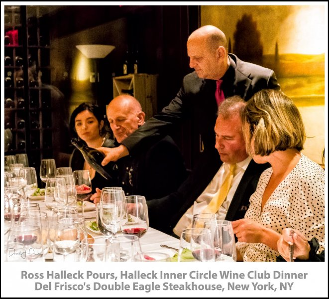 018_HalleckDinner_PlayNYC2017_04-Edit.jpg