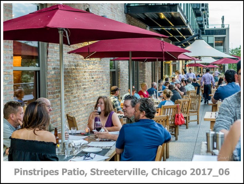 001_PinstripesChicago2017_06-Edit.jpg