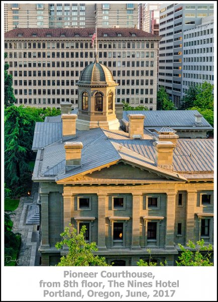 015_Pioneer CourthousePortland2017_06-Edit.jpg