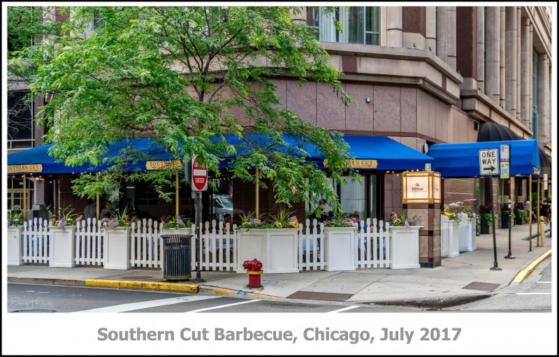 002_Southern_CutChicago2017_07-Edit.jpg