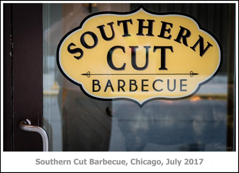 003_Southern_CutChicago2017_07-Edit.jpg