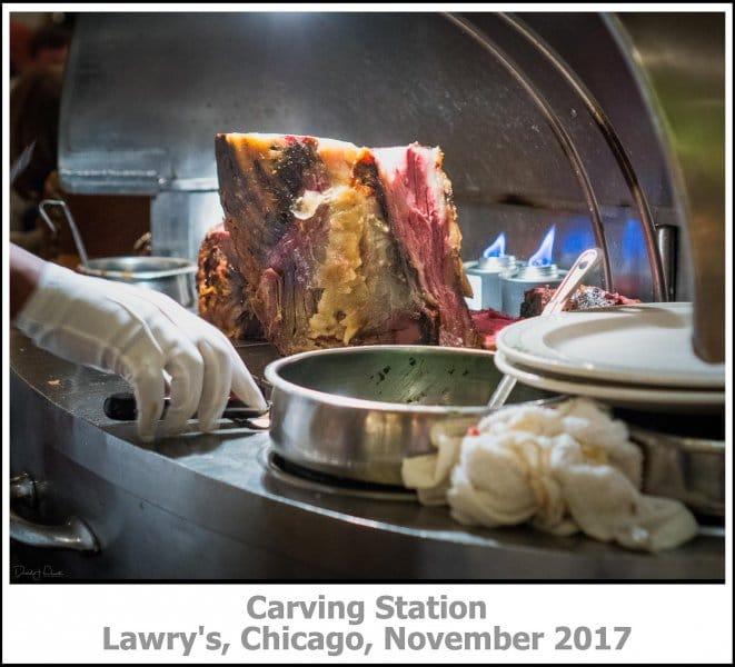 009_Lawry_sChicago2017_11-Edit.jpg