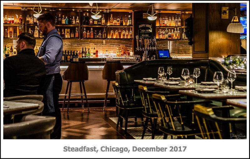 042_SteadfastChicago2017_12-Edit.jpg