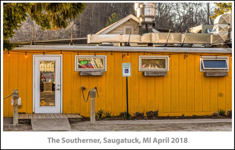 001_The_SouthernerSaugatuckMI2018_04-Edit.jpg