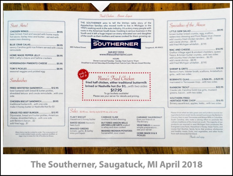 004_The_SouthernerSaugatuckMI2018_04-Edit.jpg