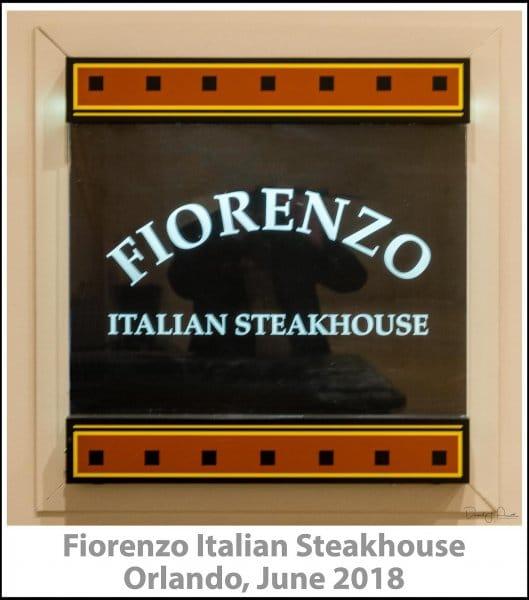 026_FiorenzoOrlando2018_06-Edit.jpg