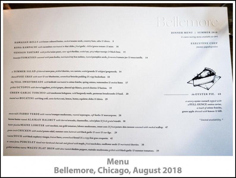 003_BellemoreChicago2018_08-Edit.jpg