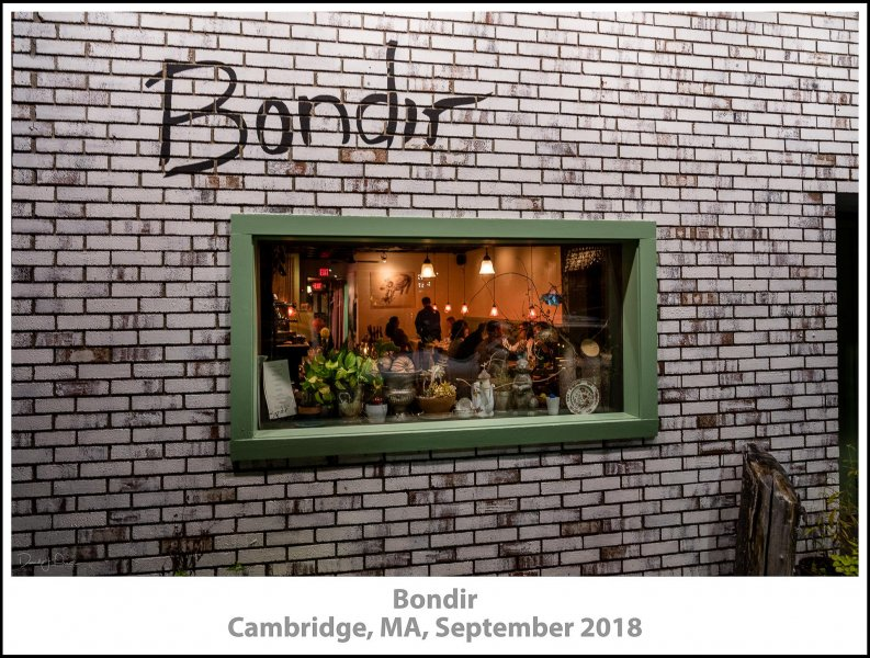 001_BondirBoston2018_09-Edit.jpg