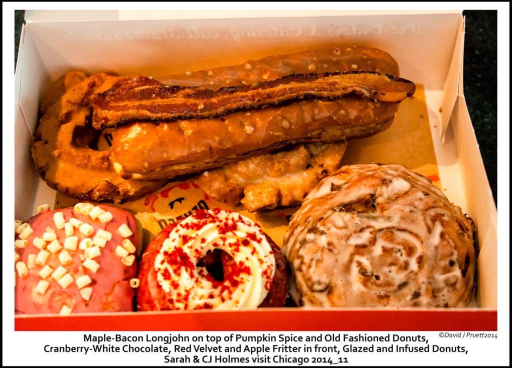 003-Donuts2014_11-Edit-1024x737.jpg